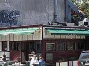 Diner (Nueva York, EEUU)