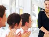 Cómo conservar calma situaciones críticas