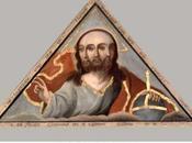 arte: cancerbero católico