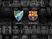 Llega Barcelona para acrecentar crisis