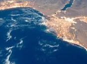 Expertos Grupo Problemas Globales proponen gobiernos reformar sectores financieros