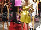 Integrity Toys Doll Linea Basic