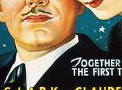 Sucedió noche (1934)