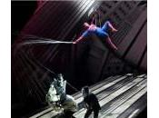 documental musical Spiderman muestra todo proceso