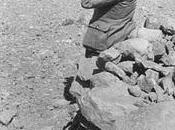 Rommel sigue avanzando pesar reservas italianas indeferencia británica 23/01/1942
