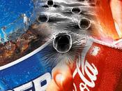 Coca-Cola Pepsi podrían provocar cáncer