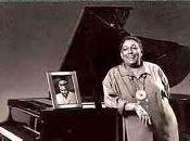 Carmen McRae sings Monk (1988)