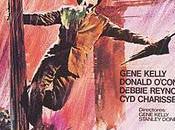 'Cantando bajo lluvia' (1952)