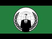 Anonymous libertad