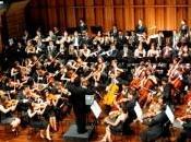 Conciertos dominicales OSJCH inicia Teatro Chacao