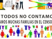 ignora familias homosexuales