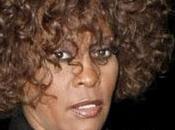 Whitney Houston podría estar ruina