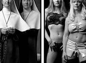 Created Equal fotografías sociales Mark Laita