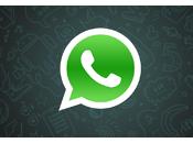 Actualizado: WhatsApp Messenger v.2.7.2589 (Beta)