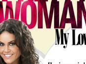 Pretty Woman Love, musical para toda familia