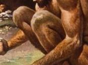 Homo Sapiens: único sobreviviente