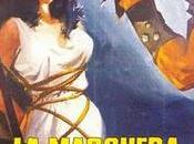 Máscara Demonio Maschera (1960)
