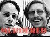 EE.UU.: asesinato, costumbre Estado