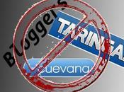 Cuevana Taringa! podrían juzgados piratería