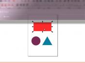 remplazará menú nuestras aplicaciones Ubuntu 12.04