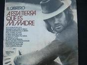 esta tierra mare Cabrero 1976)