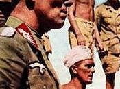 Rommel vuelve saborear victoria 25/01/1942