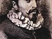 Juan Ruiz Alarcón