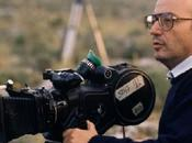 Adiós theo angelopoulos