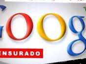 """¿Controlará Google """"conspiraciones""""?"""