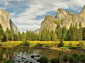 Project Yosemite: espectacular Timelapse