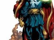 experto física Thor revela detalles película Extraño