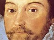 1589: desastre Drake Coruña Lisboa