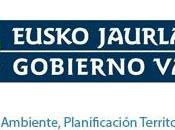 Euskadi: Decreto 278/2011 regula instalaciones actividades potencialmente contaminadoras atmósfera