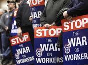 Poder negociación, salarios, desempleo acuerdo negociación colectiva
