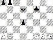 Aprender ajedrez: doble amenaza