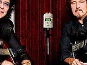 Comunicado Butler referencia Iommi