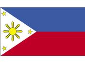 Últimos Filipinas