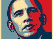 Oppenheimer: olvido Obama