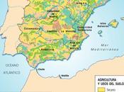 Agricultura España