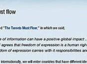 Twitter censurará mensajes ofensivos