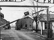 FELGTB conmemoración Holocausto