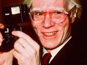 creador Art: Andy Warhol