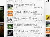 Xbox Live juegos llegarán Android