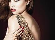 noche Reyes firma Dior