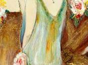 Shalimar Guerlain para sentirme mujer atractiva mundo