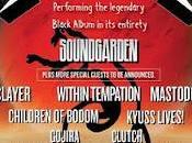 "Gira ""Black Album"" Metallica pasara Getafe!!!!"