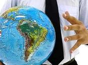Excelente clima financiero latinoamérica