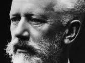 Tchaikovsky aula Medicina