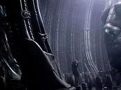 Nueva imagen Prometheus