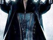 Underworld Despertar, crítica; avecina otro Resident Evil